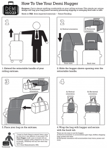 everlast heavy bag stand assembly instructions