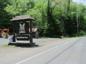 Hidden Gem in the Adirondack Region of NY