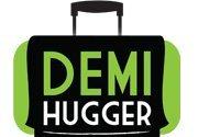 Demi Hugger